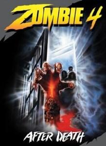 zombie4-p123