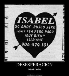 desesperacion_26