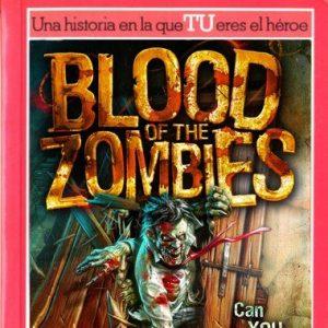 Bloodofthezombies