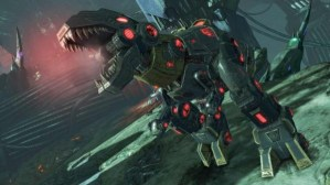 Dinobots-transformers-fall-cybertro
