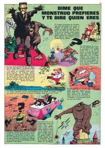 monstruos_comic
