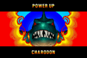 1672356-altered_beast___guardian_of_the_realms__u______227_super