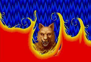 Sega_Classic_Diary_1_Altered_Beast_06large