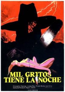 mil_gritos_tiene_la_noche-202815398-large