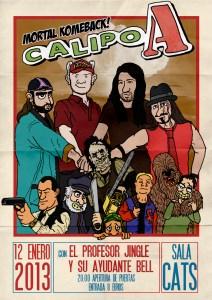 cartelcalipo2