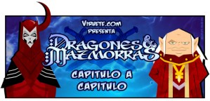 D&Dcapituloacapitulo