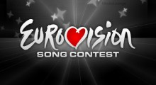 Eurovisión 2013, en vivo en Virucom ¡Estamos en el aire!