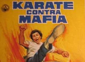 karate_pque