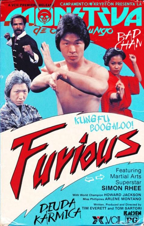 furious-monstrua-de-cine-chungo-2016