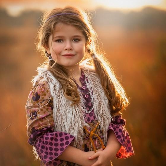 Kinderfotografie8