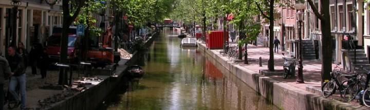 lukt het niet om en visum voor Nederland te krijgen? VNeem contact op met VisaHollanda