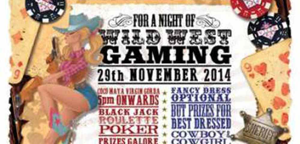 wild-west-gaming-1