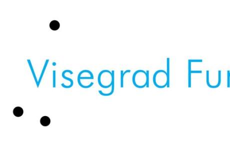 visegrad_fund_logo_blue_800