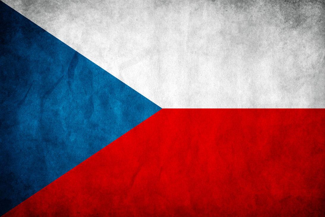 CZE_FLAG