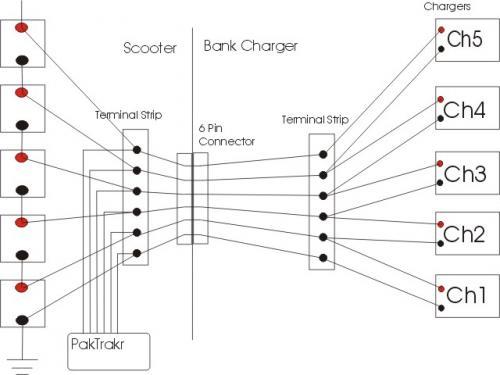 de walt 12 volt battery wiring diagram