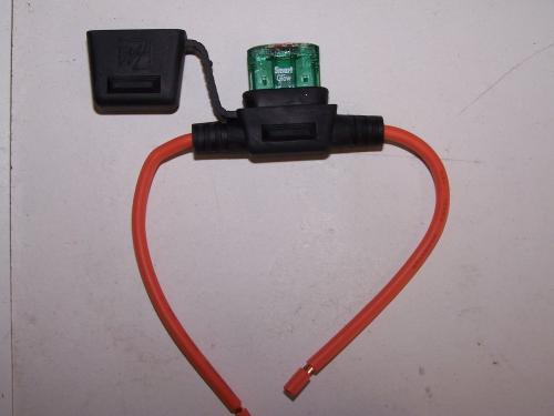 2005 Chevy Equinox Amp Bypass Chevrolet Forum Chevy