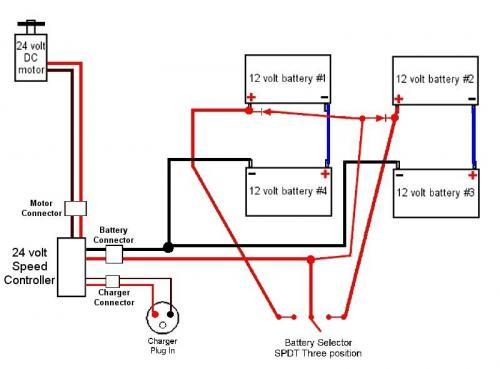 Wiring Diagram Razor Electric Scooter Wiring Diagram Male Female
