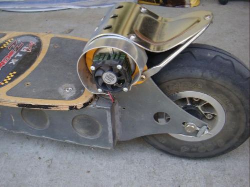 bladez scooters wiring diagram wiring schematic diagram Enigma Wiring Diagram