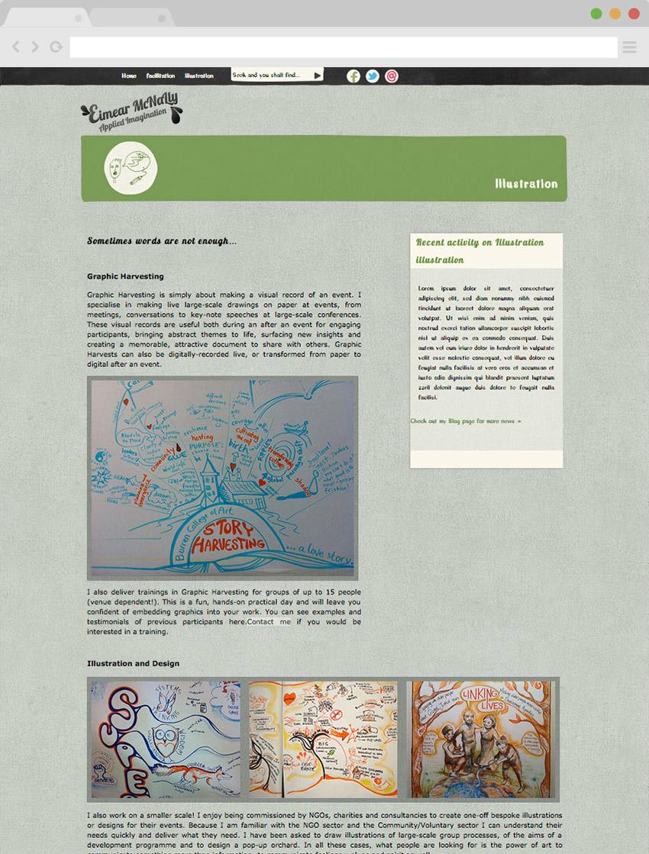 browser-mockup-eimear-illustration