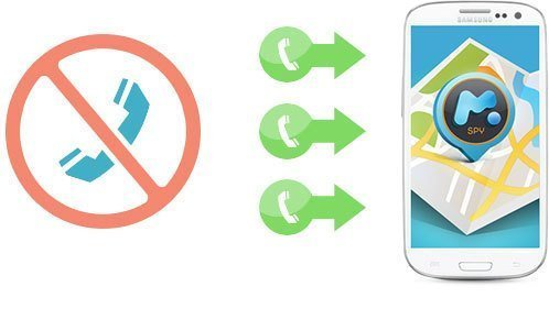 Use My Spy to Control and Track Cell Phone Calls - VisiHow