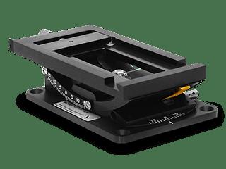 QD-100 Camera Mount