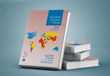 economic_freedom_2014