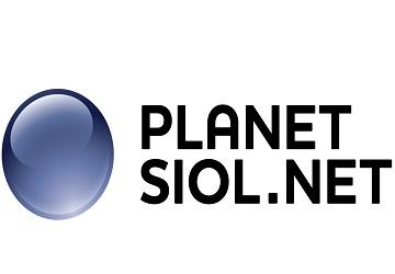 planetsiolnet