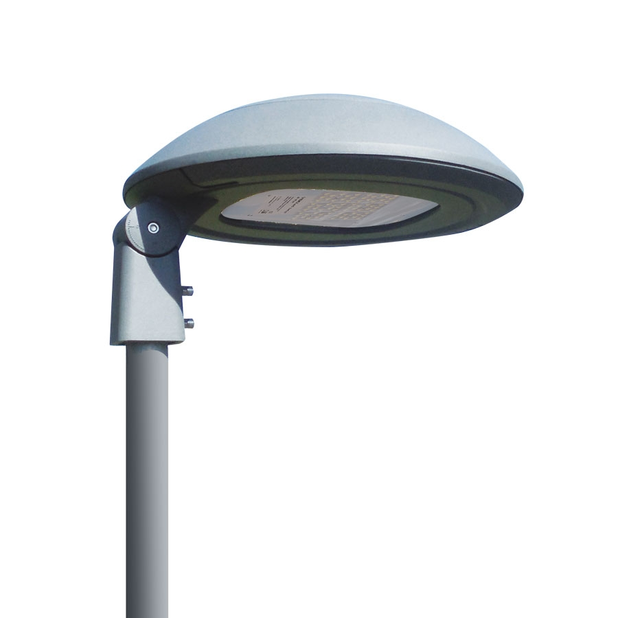 Eclairage Routier Led Eclairage Public Led Aurora Eclairage Public Led Ip Xx W K Lm