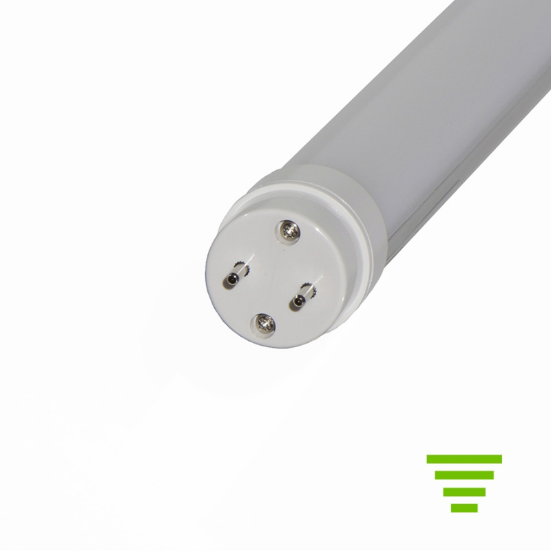 Tube Led Exterieur Tube Led 10w Dimmable 600 Mm