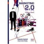 Marketing 2.0, l'intelligence collective