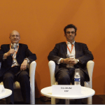 salon stratégie clients : le marketing B2B a rattrapé son retard sur le B2C