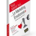 marques : aimez vos clients et vos clients vous aimeront