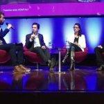 marketing one to one : rêve devenu réalité grâce au digital et aux Big Data #dm1to1