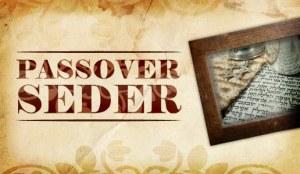 PassoverSeder_Web