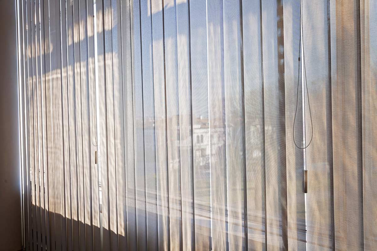 Venetian Blinds Perth Vertical Blinds Perth Wa Vision Decor