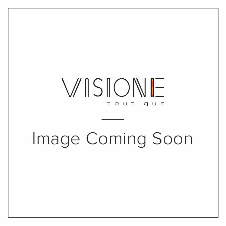 Bausch En Lomb Order Online Bausch 43lomb Biotrue One Day 30 Pack Now