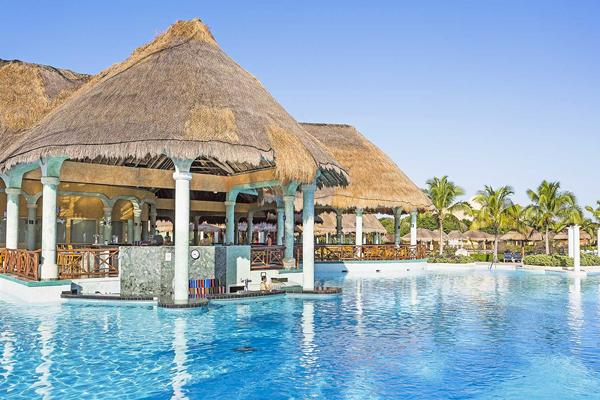 PALLADIUM HOTELS & RESORTS PROMUEVE VACACIONES DE LUJO2 (1)