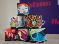 kleenex-ayuda-a-recuperar-espacios-publicos2