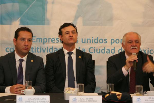 CDMX EXPULSA ANUALMENTE A 30 MIL FAMILIAS COPARMEX1