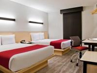 HOTELES CITY EXPRESS INAUGURA PROPIEDAD EN PUERTO VALLARTA1