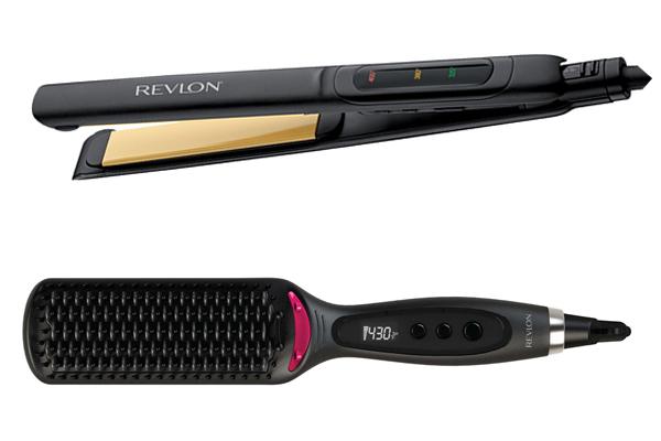 REVLON HAIR TOOLS MUESTRA NUEVOS PRODUCTOS1