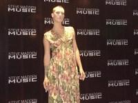 STEVE MADDEN MUSIC TRAE A MÉXICO A ELLIPHANT2 (1)