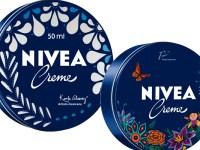 NIVEA CREME MUESTRA EDICIONES ESPECIALES1