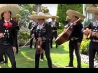 RADHU REALIZA GIRA PROMOCIONAL EN MÉXICO2