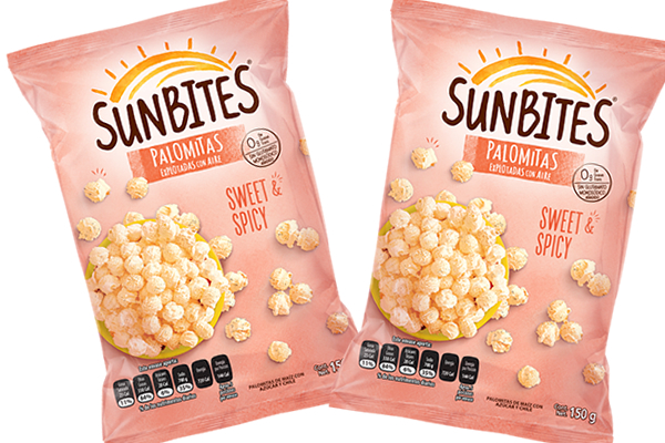 SUNBITES LANZA PALOMITAS SWEET & SPICY3