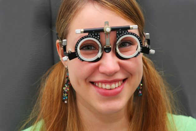 reducir-presion-ocular-evitar-glaucoma-4