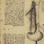 Las 5 enfermedades más antiguas de la humanidad