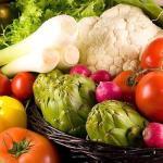 Los vegetarianos tienen mayor riesgo de sufrir cáncer y otros problemas de salud mental