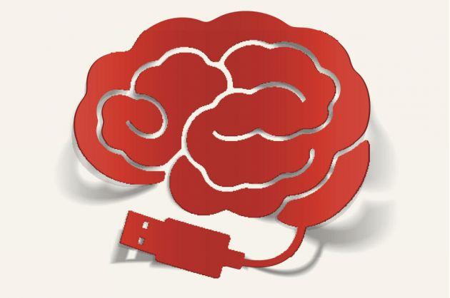 5-cosas-increibles-que-suceden-con-el-cerebro-de-las-personas-ciegas-1