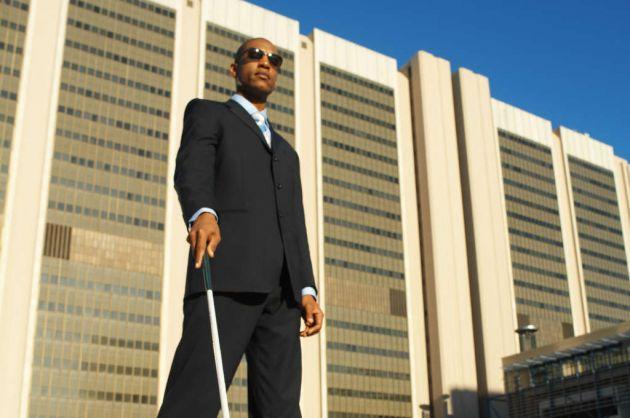 5-cosas-increibles-que-suceden-con-el-cerebro-de-las-personas-ciegas-5